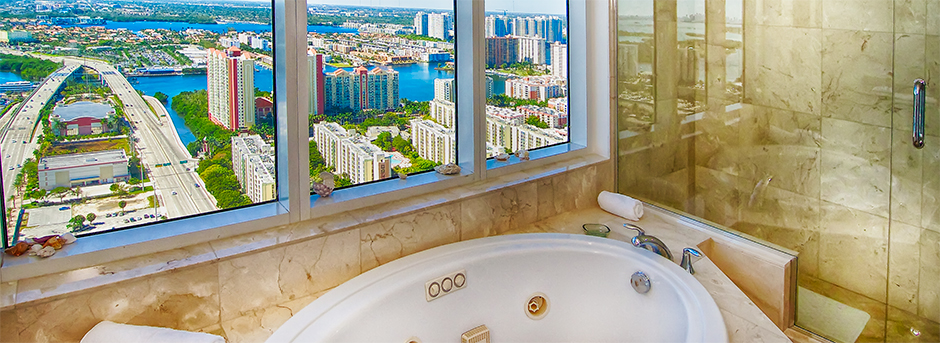 Real Estate Photography Fort Lauderdale | Miami