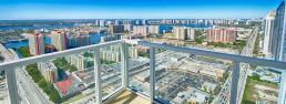 South Florida Photo Commercial Exterior Real Estate Photography