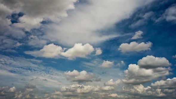 Tropical Sky01