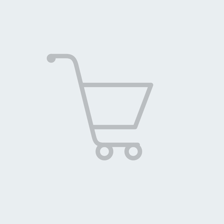 shop placeholder