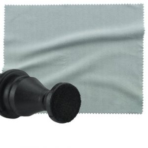 CamKix GOGUK Camera Cleaning Kit Professional Camera Cleaning Kit for DSLR Cameras with Cleaning Fluid