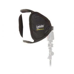 Lastolite LL LS2420S Ezybox Speed-Lite