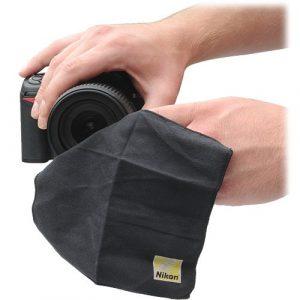 Nikon Cleaning Combo Kit