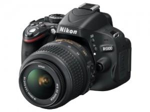 Nikon D5100 DSLR Camera with 18 55mm f35 56 AF S Nikkor Zoom Lens 32 GB SanDisk Ultra Gadget Bag Tripods Filters Flash Extra Accessories Imported 0 0