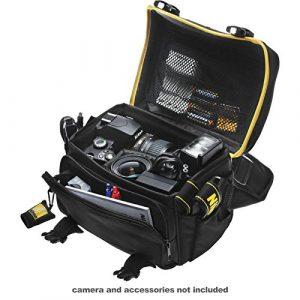 Nikon Starter Digital SLR Camera Case