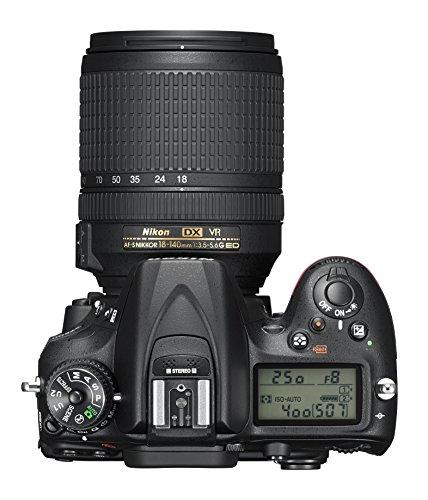 Nikon-D7200-DX-format-Digital-SLR-0-2