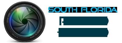 South Florida Photo + Video