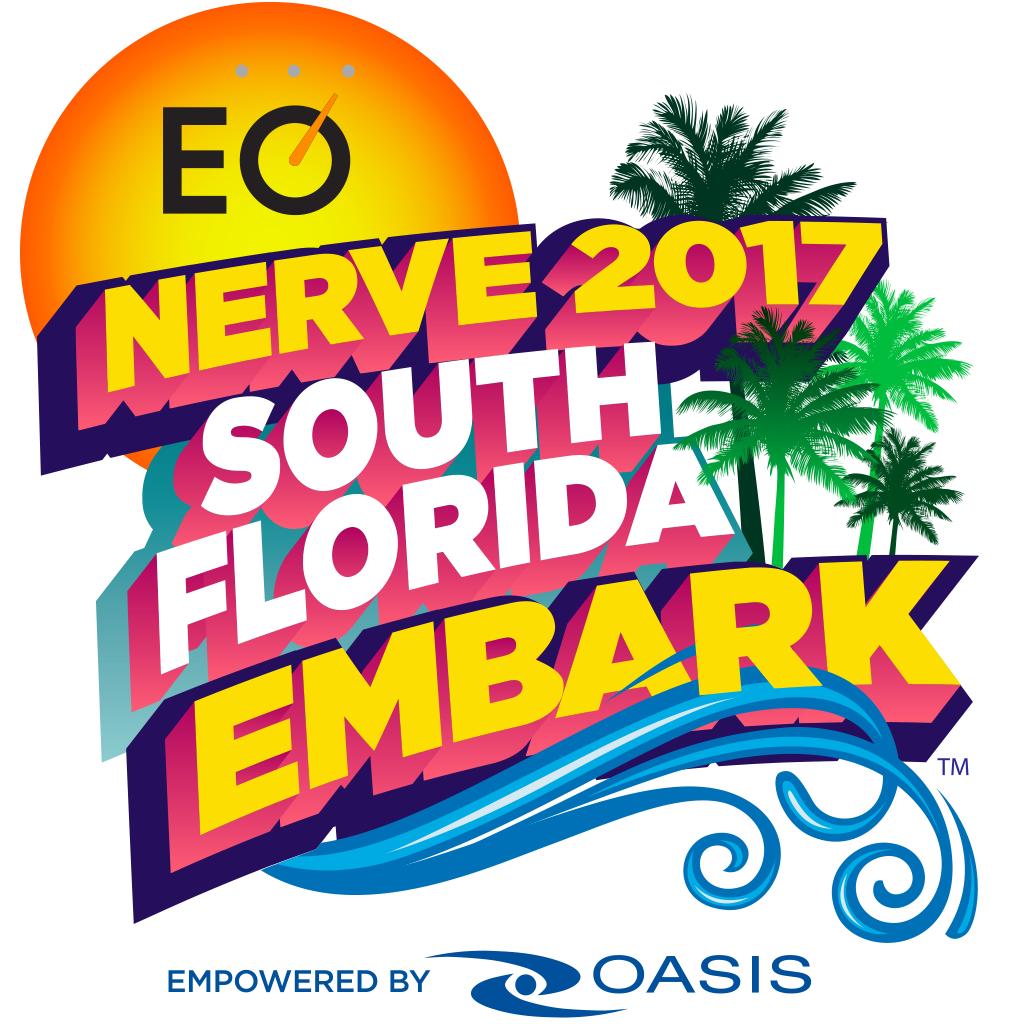 EO Nerve
