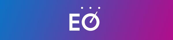 EO Global