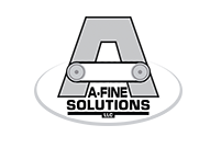 A-Fine Solutions