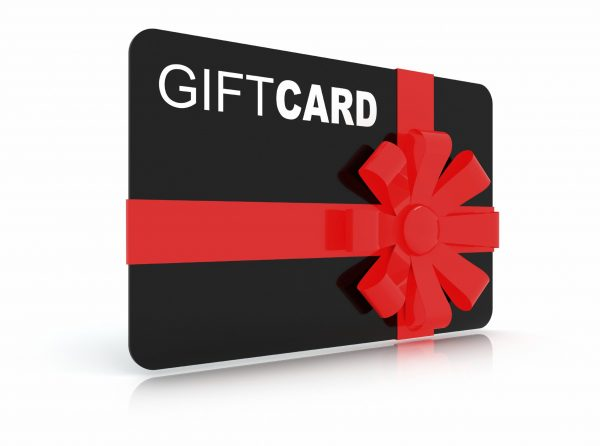 GiftCard2 scaled 2